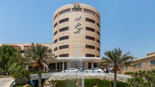 تور کیش هتل گراند از تهران   30% تخفیف