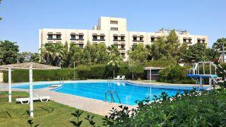 تور بندر عباس هتل هما | هتل 5 ستاره