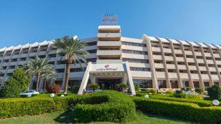 تور کیش از تبریز هتل شایان | 30% تخفیف