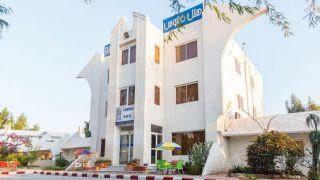 تور کیش از شیراز هتل فانوس | ویژه زمستان