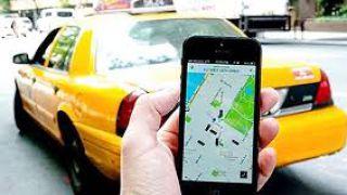 تاکسی در کیش (راه های درخواست تاکسی و کاستن از هزینه رفت و آمد) | تورگردان