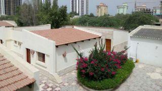تور کیش از شیراز هتل ستاره | تخفیف ویژه