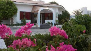 تور کیش از شیراز هتل سیمرغ | تخفیف ویژه