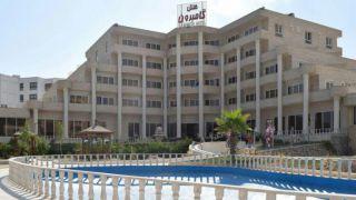 تور کیش از شیراز هتل گامبرون | تورگردان
