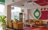 تور قشم از شیراز هتل سما
