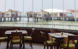 تور کیش از اصفهان هتل ترنج