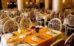 تور کیش از اصفهان هتل پانوراما