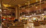 تور کیش هتل آریان از تهران