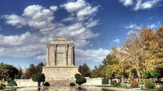 سفر سه روزه مشهد و بازدید از جاذبه های شهر