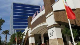 تور کیش هتل هلیا از تهران | 30% تخفیف