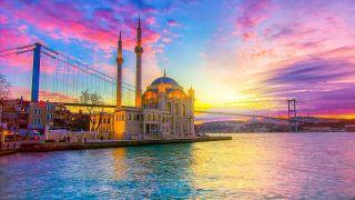 جاهای-دیدنی-استانبول