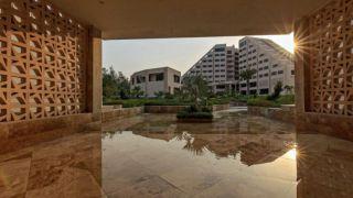 تور کیش هتل میراژ از تهران | هتل 5 ستاره