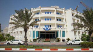 تور کیش از تبریز هتل سارا | هتل ستاره تاپ