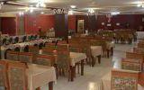 تور ارومیه هتل ساحل از تهران