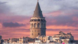 برج گالاتا در استانبول ( همه آنچه پیش از رفتن باید بدانید)