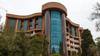 تور اصفهان از رشت هتل کوثر