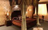 تور مشهد از ساری هتل جواد