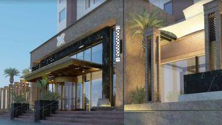 تور کیش از شیراز هتل کوروش | 20% تخفیف