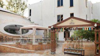 تور کیش از مشهد هتل تعطیلات | تخفیف ویژه