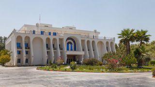 تور کیش از شیراز هتل آفتاب شرق   10% کمتر از تمامی قیمت ها