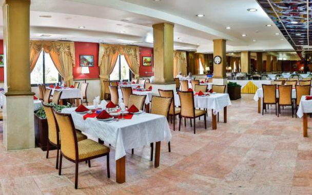 تور چابهار از مشهد هتل لاله