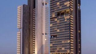 تور استانبول هتل فیرمونت کوازار از تهران
