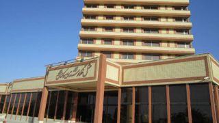 تور زمینی کاشان هتل نگارستان از تهران | ارزان ترین تور کاشان