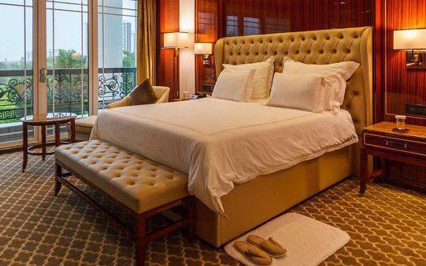 تور کیش از رامسر هتل داریوش