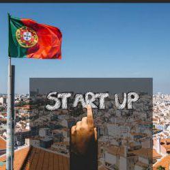 ویزاي اقامتی پرتغال مخصوص کارآفرینان