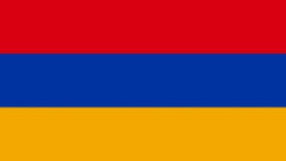 تور ایروان از تهران