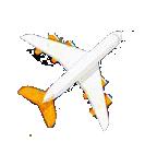 خرید اینترنتی بلیط هواپیما اسان و ارزان
