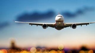 خرید بلیط هواپیما مشهد تهران 25 دی 97