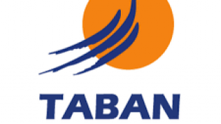 خرید بلیط هواپیما از هواپیمایی تابان _ بلیط چارتر هواپیما