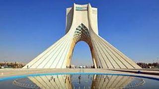 خرید بلیط هواپیما مشهد تهران 4 فروردین  _ ارزانترین بلیط چارتر هواپیما