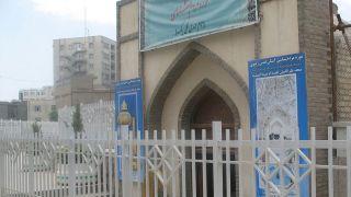 خرید بلیط هواپیما تهران مشهد 11 اردیبهشت _ ارزانترین بلیط چارتر