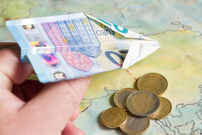 105 | تاثیر افزایش نرخ ارز بر قیمت هتل های ایران در نوروز 99 | اخبار