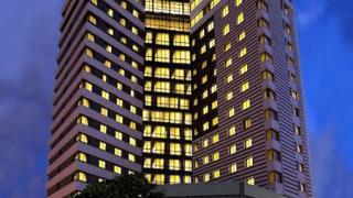 هتل 5 ستاره سی نور مشهد