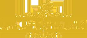 آژانس مسافرتی قصر طلایی