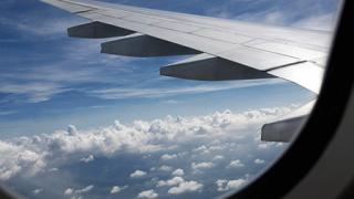 نکات مهم بهداشتی که در سفرهای هوایی حتما باید رعایت کنید