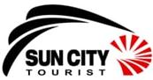 suncitygroupir